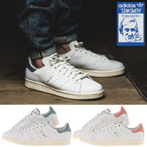 在庫一掃セール★[adidas][Unisex Originals]STAN SMITH VINTAGE