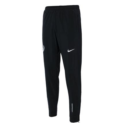 18SS NIKE oregon project 29インチ Woven Running Pants パンツ