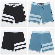 ☆☆MUST HAVE ☆新作swim collection☆