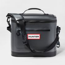 Hunter for Target Square Cooler - Gray クーラーバック 限定