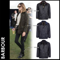Barbour(バブアー) ジャケット ★3-7日着/追跡付【即日発送・BARBOUR】CLASSIC BEDALE