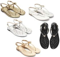 <新作>5色 COLE HAAN Tali Mini Bow Sandal