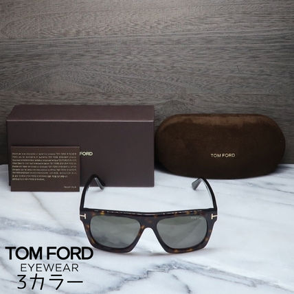 df719dcfd4 TOM FORD サングラス  送料 関税込 TOM FORD サングラス Ernesto-02 TF592 ...