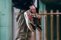 [Atmos x NIKE]AIR MAX 1 DLX DELUXE ANIMAL PACK