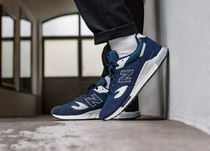 [New Balance]ML840AG