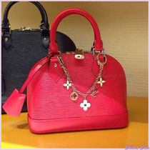 【18SS NEW】 Louis Vuitton_women / アルマ BB / 2WAY バッグ