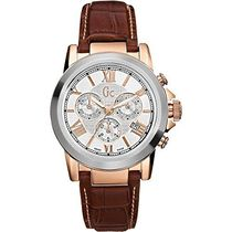 GC B2-Class Mens Chronograph Watch I4150 腕時計 I41501G1