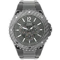 ゲス Guess Men's Watch U16509G1 腕時計