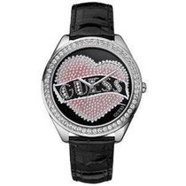 ゲス Guess Women's CUPCAKE Watch W70018L2 腕時計