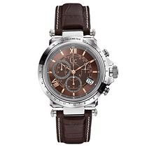 Guess Collection Men 's Watchスポ 腕時計