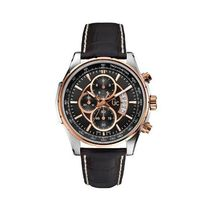 ゲスGUESS Gc Leather Mens Watch X81007G2S  腕時計 X81007G2S