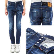 ★D SQUARED2★COOL GUY JEAN_S71LB0420 S30342 470