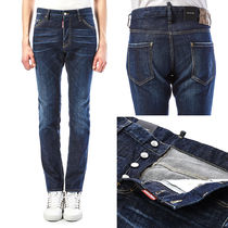 ★D SQUARED2★COOL GUY JEAN_S71LB0460 S30342 470