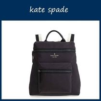 kate spade☆That's the Spirit Convertible Backpack☆