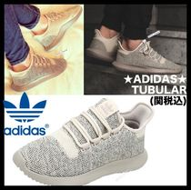 ☆関税込/安全発送☆ADIDAS Originals★Tubular Shadow Knit