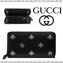 ◇GUCCI◇人気のBeeモチーフ!