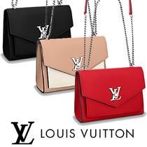 [関税・送料込]Louis Vuitton*MYLOCKME BB