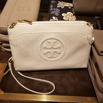 2018SS♪ Tory Burch ★ BOMBE CHAIN CROSSBODY