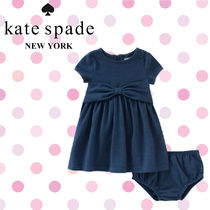 Kate Spade ケイトスペード Baby's Kammy 女の子用 2点セット
