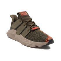 Mens adidas Prophere Athletic Shoe #436537406