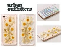 Urban Outfitters Oops-A-Daisy iPhone 8/7/6/6s Case