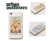 Urban Outfitters Recover Pizza iPhone 8/7/6 Case