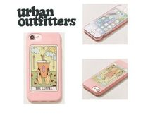 Urban Outfitters Recover Coffee iPhone 8/7/6 Case
