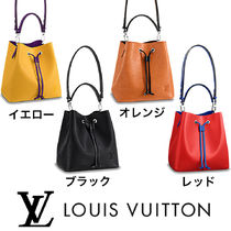 [関税・送料込]Louis Vuitton*NEONOE