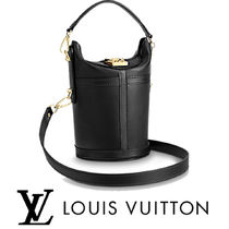 [関税・送料込]Louis Vuitton*DUFFLE BAG