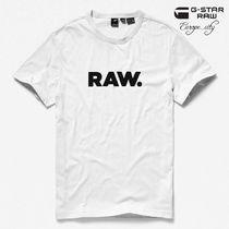 G-Star RAW Holorn RT Tシャツ