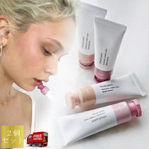 Glossier(グロッシアー) チーク Glossier☆新作☆Cloud Paint チーク 2個セット