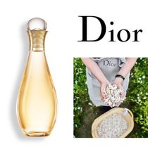 国内発【Dior】2018SS新作♥Jadore Body Mist 100ml