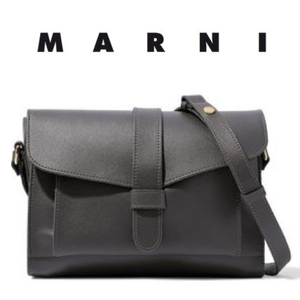【VIP価格 数量限定】MESSENGER BAG  Trunk Mini