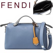 FENDI(フェンディ)正規品/EMS/送料込み SMALL BY THE WAY バッグ