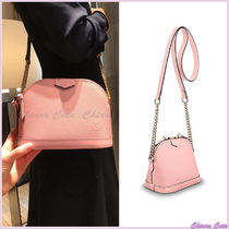 【18SS NEW】 Louis Vuitton_women /アルマ MINI・チェーン ROSE