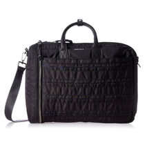 DIESEL 24&7 GROUP BRIEFCASE 3WAYブリーフ X04817 PR886 H1146