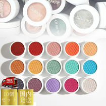 Colourpop☆Super Shock Shadow☆選べる10個セット