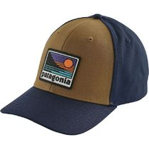 ★Patagonia  Up & Out Roger That Hat  帽子  関税込★