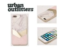 Urban Outfitters Monaco iPhone 8/7 Plus Case