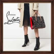★★Christian Louboutin 《PALOMA SMALL BAG》送料込み★★