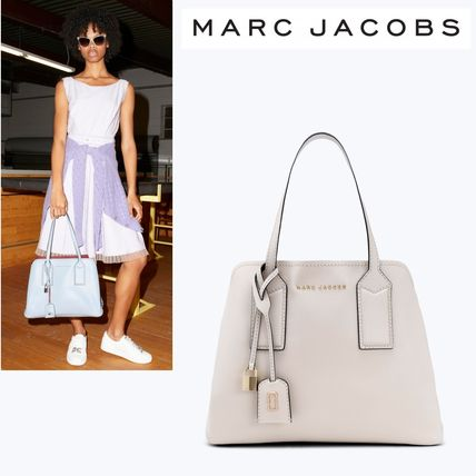 ★MARC JACOBS★The Editor Tote