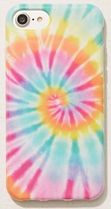 Recover Tie-Dye iPhone 8/7/6 Case