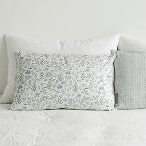 【Dailylike】 Pillow cover (cotton)