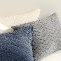 【Dailylike】Pigmant Pillow cover