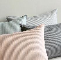 【Dailylike】Linnen cotton Pillow cover
