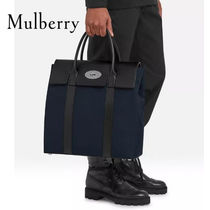 18SS新作◇送関込【Mulberry】Tall Bayswaterトートバッグ