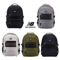 ☆New Balance☆3D BACKPACK☆