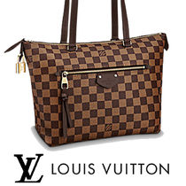[関税・送料込]Louis Vuitton*IENA PM