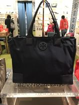 最新★Tory Burch ELLA PACKBLE TOTE/45360円