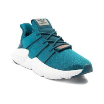 Womens adidas Prophere Athletic Shoe Teal 436616411